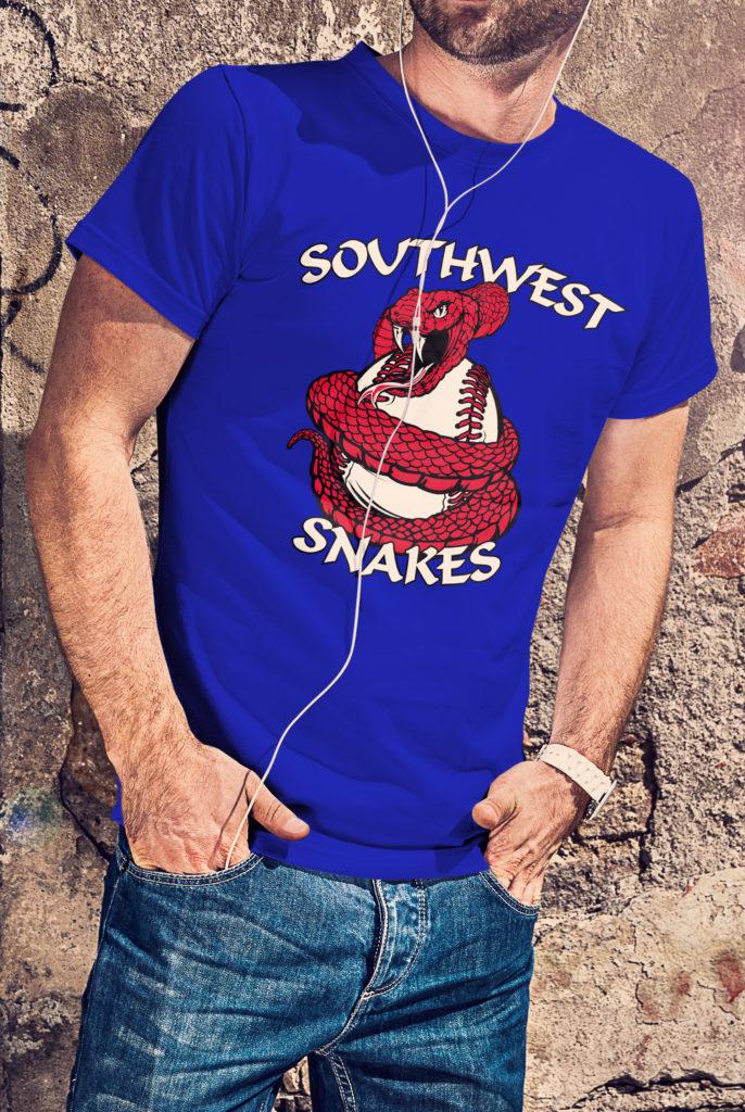 SouthwestSnakes