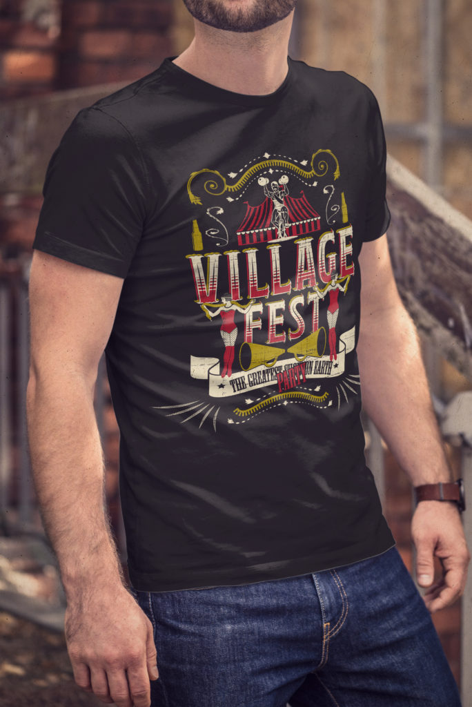 VillageFest